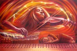Musique musique.jpg
