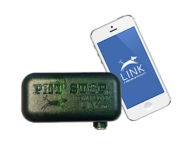 link-receiver-phone.png
