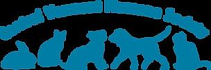 CVHS-logo-copy.png
