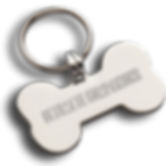 dogtag-150x150.png