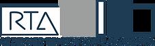 RTA logo[23661].png