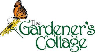 TGC full logo.jpg