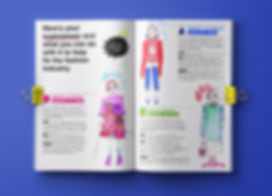 thumbnail_28_FR_fanzine_superpower_answe