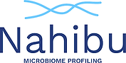 nahibu logo.png
