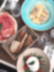 cooked-food-on-plates-2227769.jpg