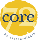 core72_Logo_flatColor-3.png