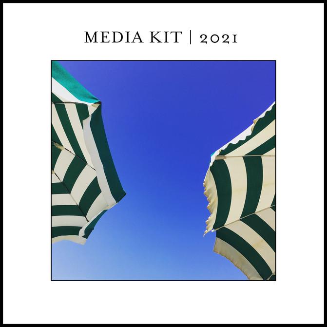 BBC Media Kit 21.jpg