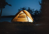 photo-of-tent-at-near-trees-2422265_edit