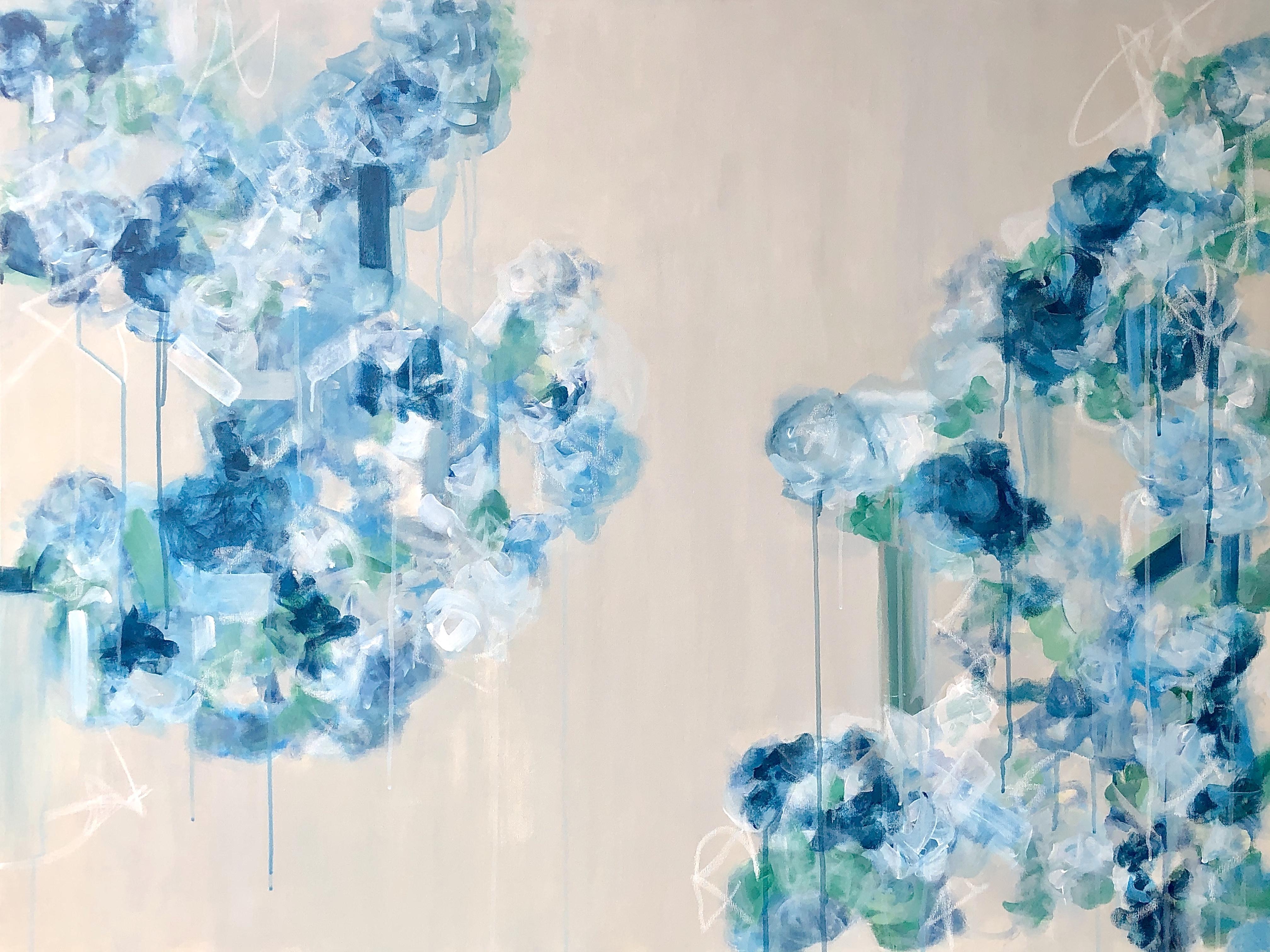 Tranquility by Stefanie Stark