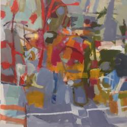 New Beginnings by Jodi Ferrier