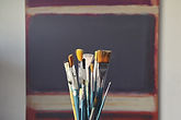 abstract-art-artist-artistic-262034.jpg