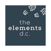 TheElementsDC-Icon-Navy.png