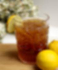 lemon-iced-tea-with-lemon-fruits-792613_