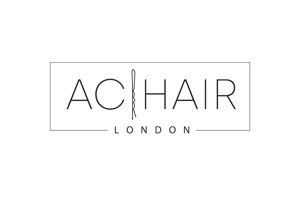 ACHAIR%20LDN%20finalnew-01_edited.png