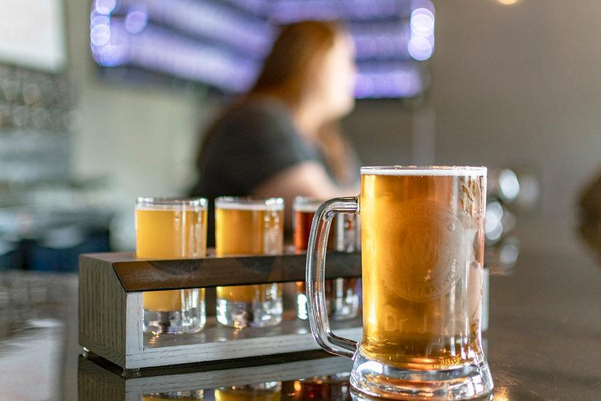 One_Legged_Pheasant_beers.jpg