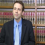 La Crosse Criminal Defense Lawyer Christopher Zachar