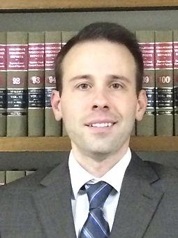 La Crosse criminal defense lawyer Chris Zachar