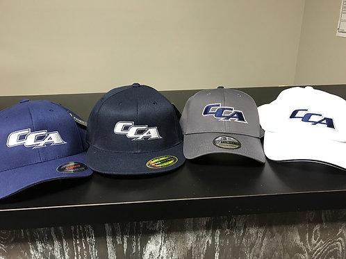 CCA Ball Caps