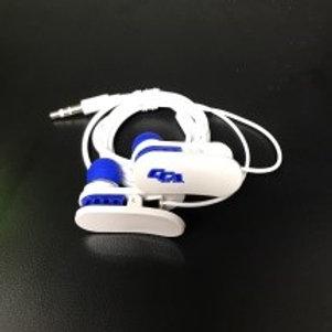 CCA Earbuds