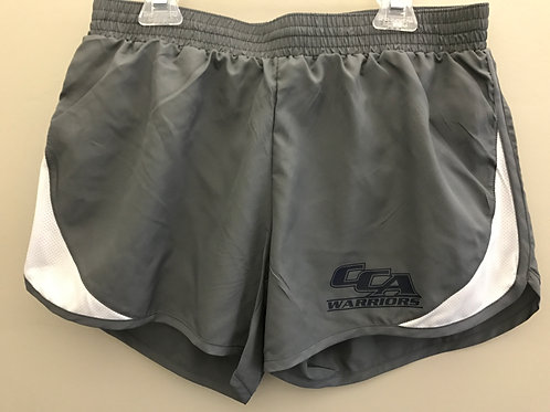 Girl's Athletic Shorts