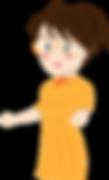 woman-cartoon-hi.png