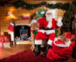 christmas-grotto.jpg
