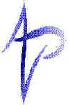 Alternativest To Violence logo.jpg