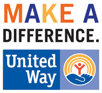 make a difference united way logo.png