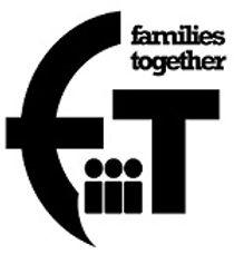 families-together-logo.jpg