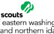 girl scouts of eastern washington logo.p
