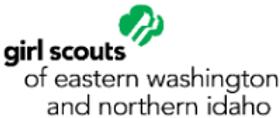girl scouts of eastern washington logo.p