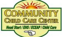 community child care center logo.jpg
