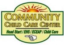 community child care center logo.jpg