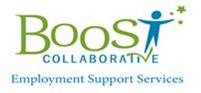 boost collaborative logo.jpg