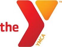 ymca of the palouse logo.jpg