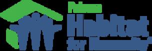 PHFH_logo_4c_trans.png