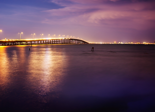 South padre island sunset cruise.png