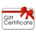 gift-certificate-icon-2_edited.png