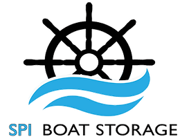 Boat-storage-logo-small-.png