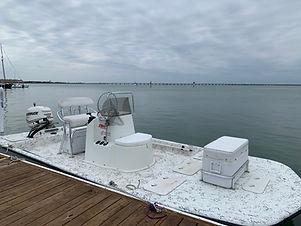 new boat.jpg