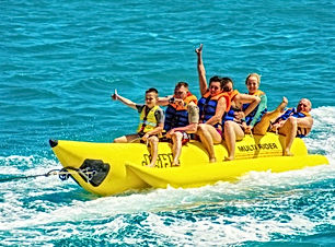 Banana Boat 3 spi.jpg