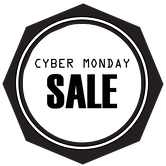 Cyber Monday Sale Bolt 1