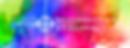 Rectangle FB Easter Logo 2020 copy.png