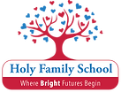 Holy-Family-School-Logo.png