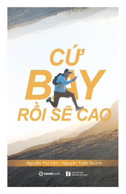 cu_bay_roi_se_cao_tai_ban_2018_1_2018_09
