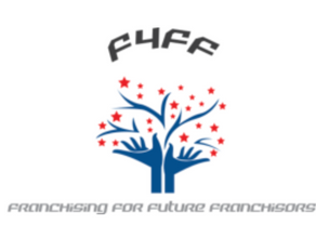 Group coaching 2 - F4FF - Franchising for Future Franchisors
