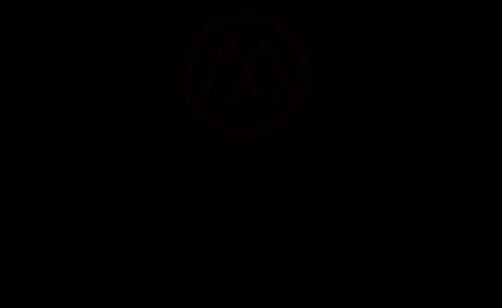 MainLogoBlackTransparent.png
