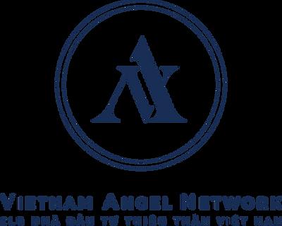 VTN Angel Network.png