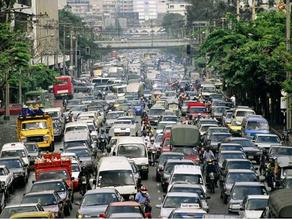 PHILIPPINES - NHỮNG MẢNH ĐỜI LƯU LẠC
