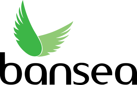 Business_Angel_Network_of_Southeast_Asia_Color.png